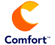 Comfort Inn Greensboro - 1103 Lanada Road,